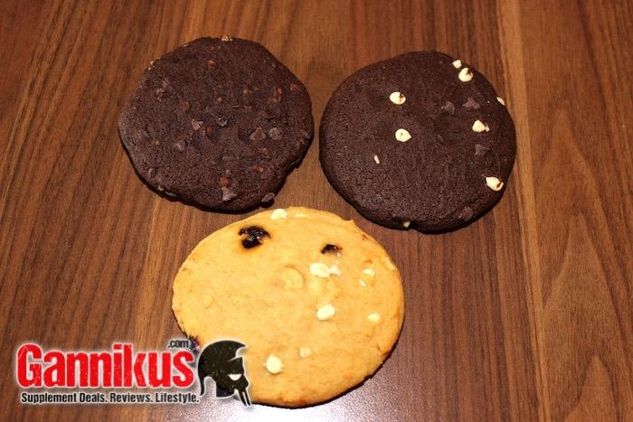 gonutrition-protein-cookies-geschmack