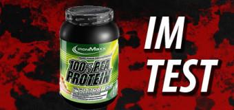 ironmaxx-erbsen-protein