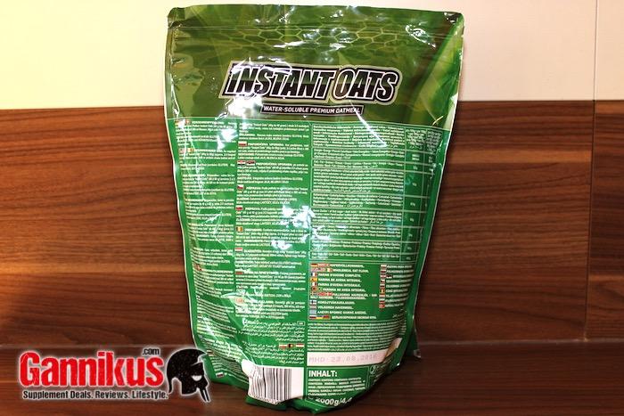 ironmaxx-instant-oats-naehrwerte