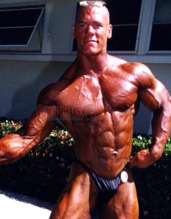 john-cena-bodybuilder
