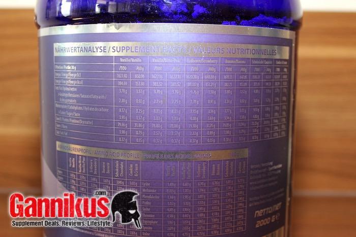 nt-labs-premium-protein-complex-amino