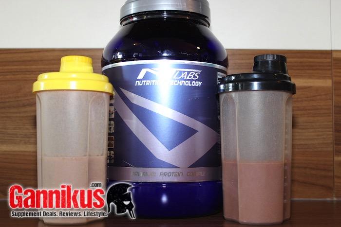 nt-labs-premium-protein-complex-geschmack
