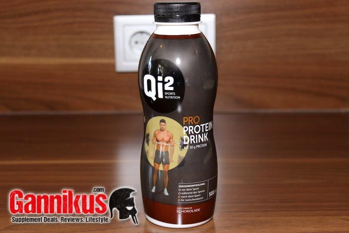 qi²-pro-protein-drink-im-erfahrung