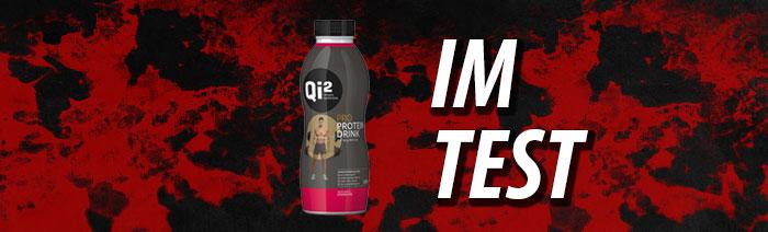 qi²-pro-protein-drink-im-test