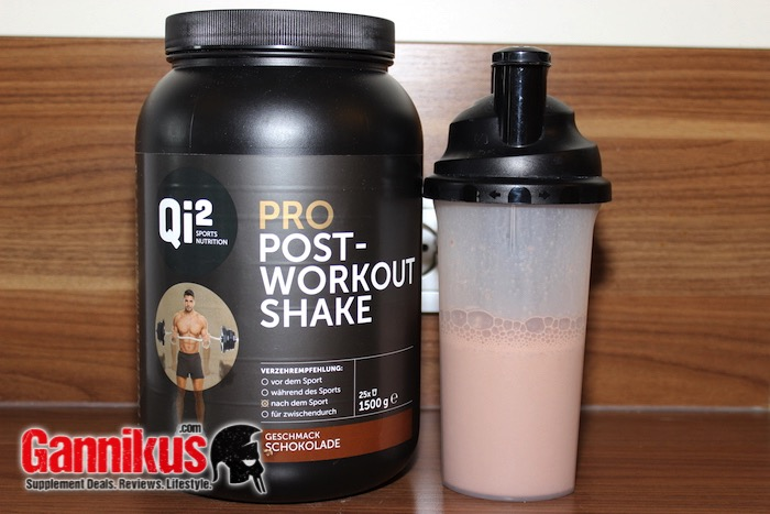 qi2-pro-post-workout-shake-geschmack