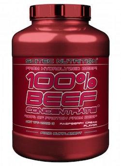 rind-protein