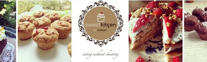 sweet-kitcen-shop