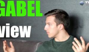 tim-gabel-im-team-andro-interview-18-05-2015