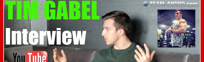 tim-gabel-im-team-andro-interview-18-05-2015