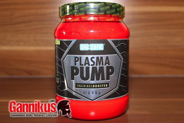 big-zone-plasma-pump-erfahrung