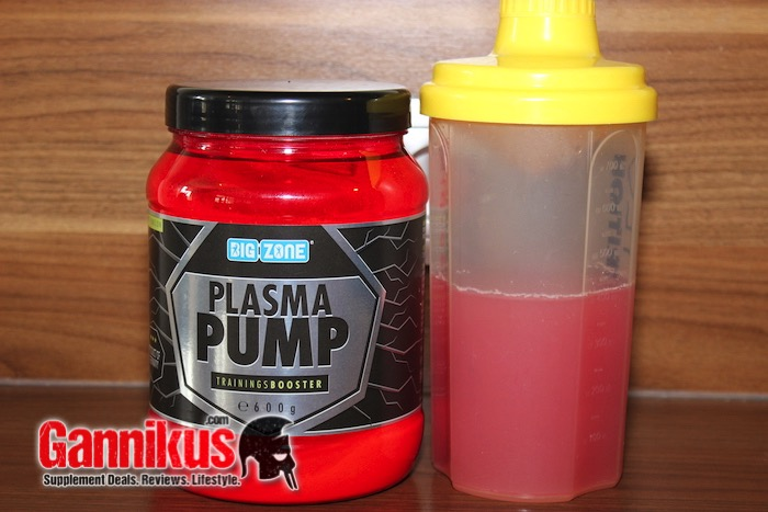 big-zone-plasma-pump-geschmack
