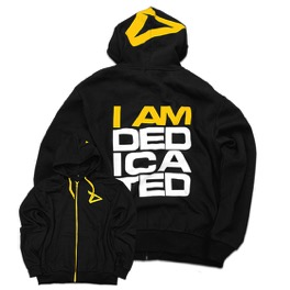 dedicatec-pullover