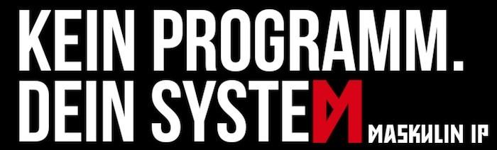 erste-fakten-zum-trainingssystem-von-fler-und-simon-teichmann