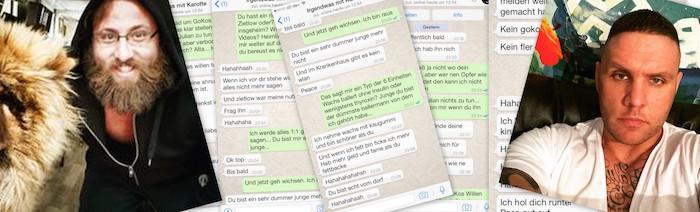 uncle-bob-veroeffentlicht-whats-app-chat-mit-fler