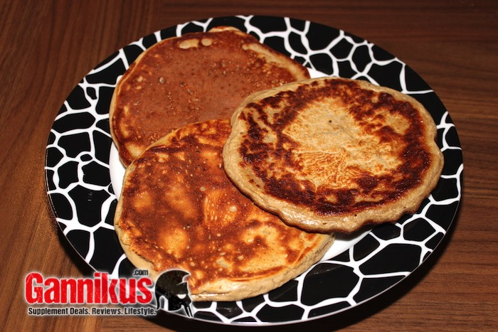 gonutrition-pancake-mix-zubereitung