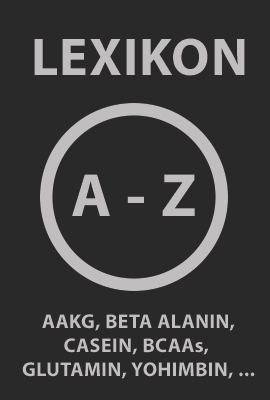 Lexikon