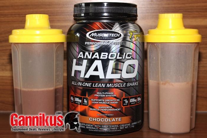 muscletech-anabolic-halo-geschmack