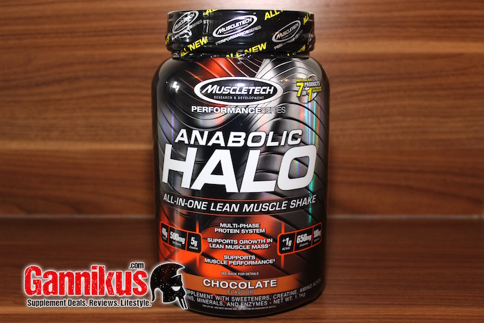 muscletech-anabolic-halo-post-workout