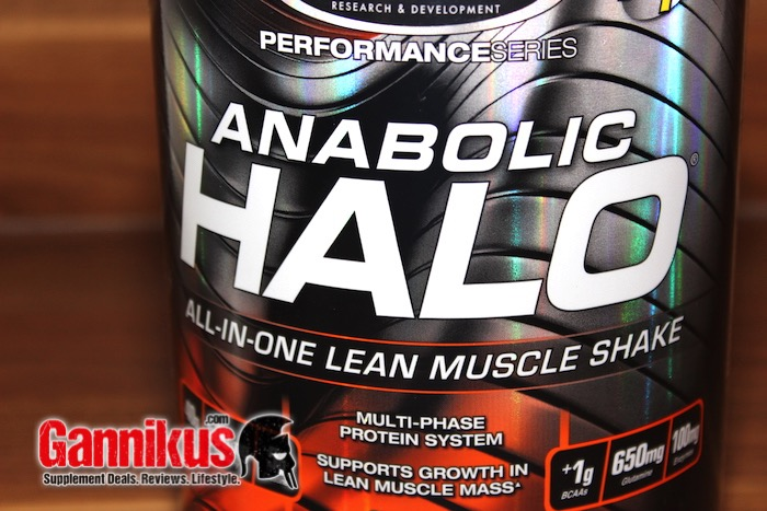 muscletech-anabolic-halo-test