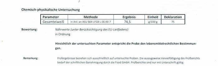aesirsports-veroeffentlicht-analyse-zum-myprotein-impact-whey