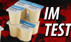 myprotein-protein-pudding-im-test