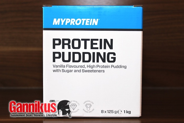 myprotein-protein-pudding-low-carb