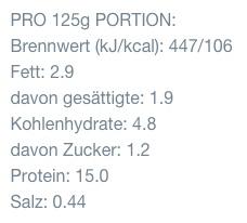 myprotein-protein-pudding-naehrwerte