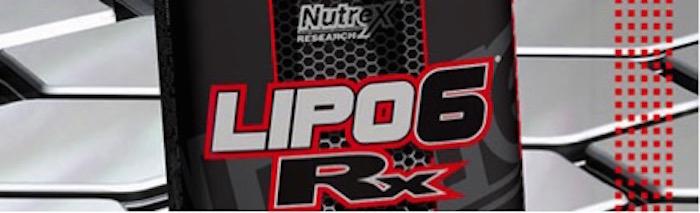 nutrex-bringt-neues-lipo-6-rx-mit-teacrine