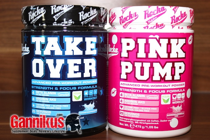 rocka-nutrition-take-over-pink-pump-booster