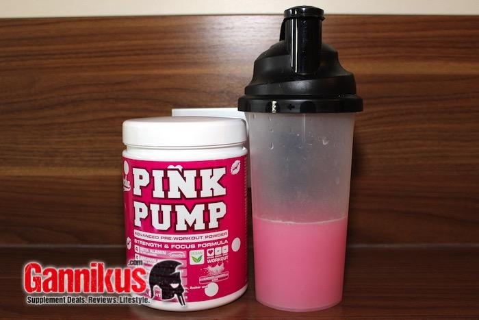 rocka-nutrition-take-over-pink-pump-wirkung