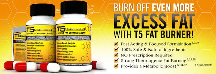 t5-fatburner-us