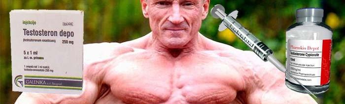 60-jaehriger-bodybuilder-fuer-so-viele-steroide-hoch-genommen-dass-die-polizei-gar-nicht-alle-zaehlen-kann