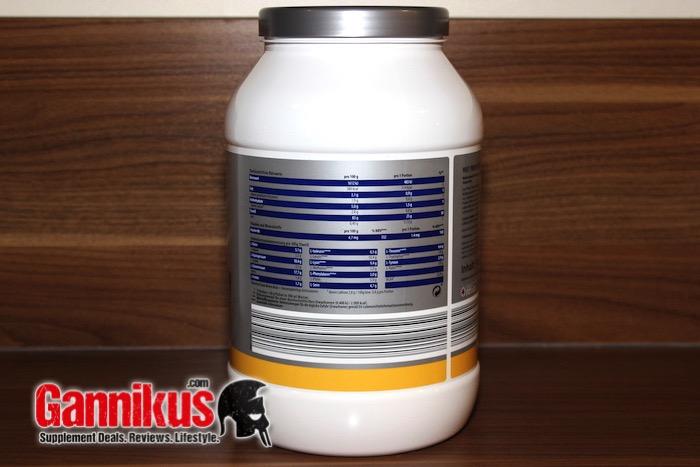 aldi-whey-protein-drink-diät
