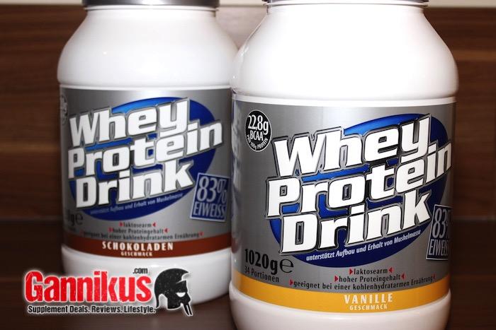 aldi-whey-protein-drink-erfahrung