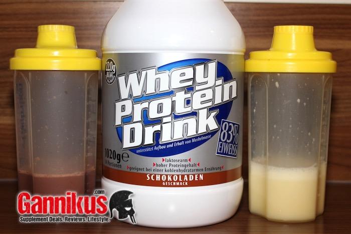 aldi-whey-protein-drink-geschmack