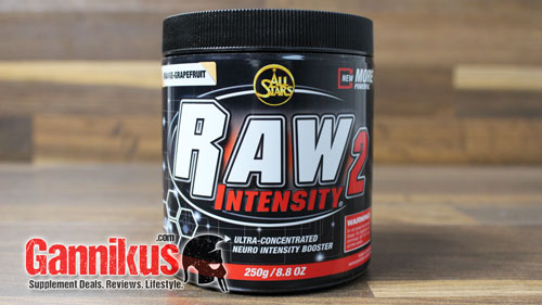 all-stars-raw-intensity-2-booster