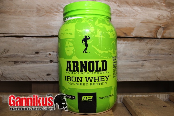 arnold-schwarzenegger-iron-whey-test