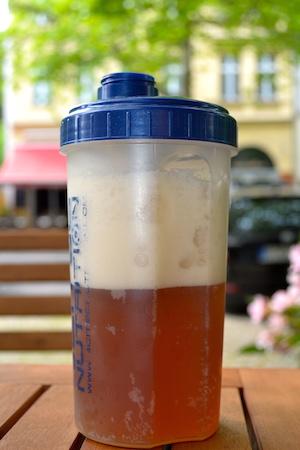 bier-nach-dem-sport