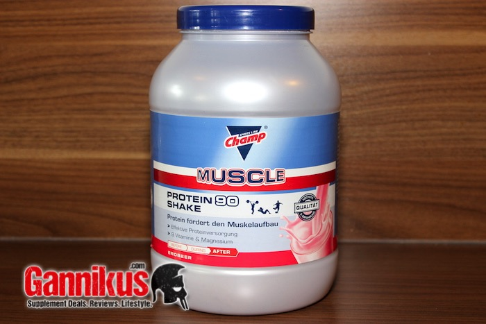champ-muscle-protein-90-test