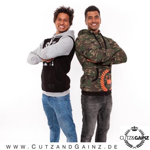 cutz-and-gainz-julian