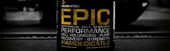 dedicated-epic-neue-formel-2015