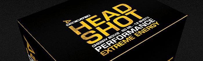 dedicated-headshot-neu-2015