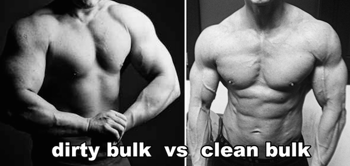 dirty-bulk-vs-clean-bulk