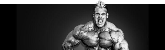jay-cutler-beim-bodybuilding-einkauf-2015