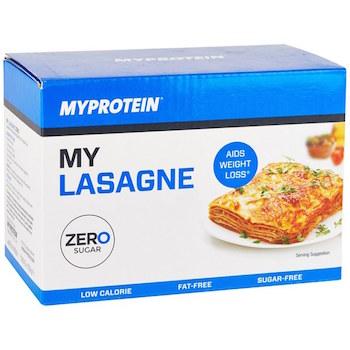 myprotein-lasagne