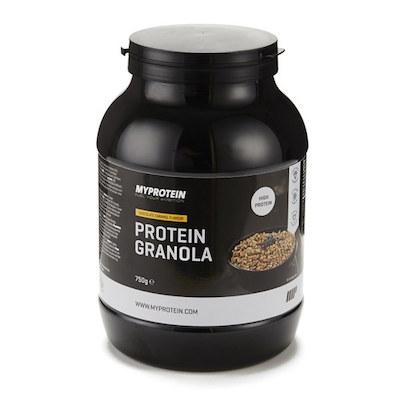 myprotein-protein-granola-kaufen