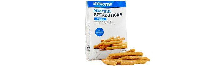 neu-myprotein-bread-sticks