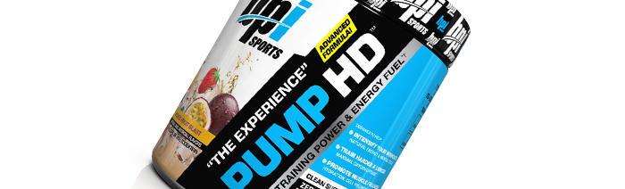 neue-formel-vom-bpi-pump-hd