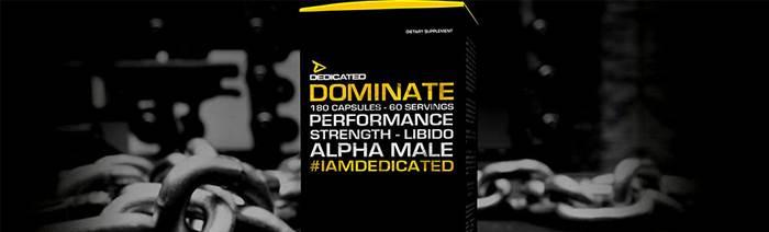 neue-zusammensetzung-für-dedicated-dominate