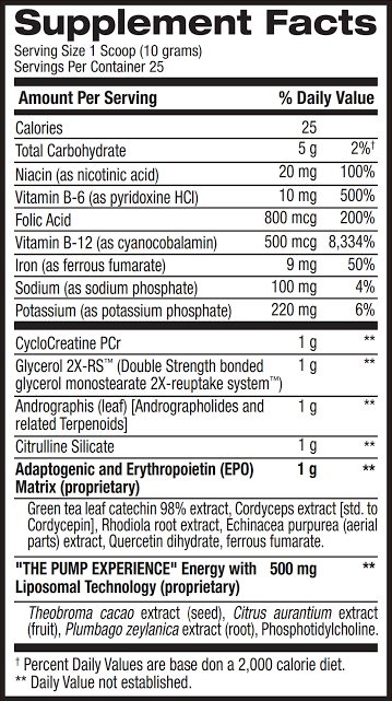 nutritionfacts-vom-neuen-bpi-pump-hd